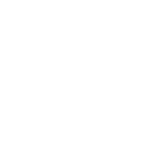 2_forbes